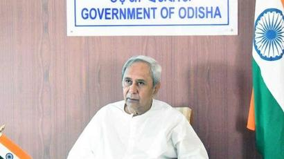 Ban on foreign tours, buying cars as Odisha limits expenses to fight Covid-19