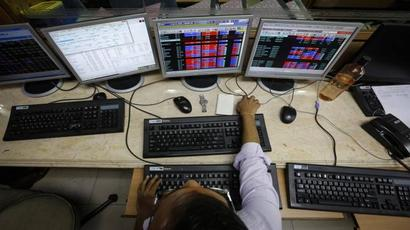 Markets@Moneycontrol: Nifty likely to open lower; 3 stocks which could give 4-7% return