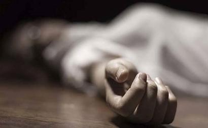 Pregnant Woman Beaten To Death Over Dowry In UP, Case Filed: Police