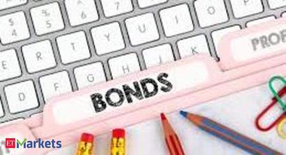 IndoStar Capital Finance board okays Rs 10,000 crore fund raise plan through bonds