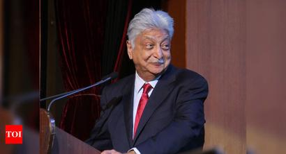 Premji Invest leads $126m round in US company