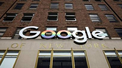 Playing an important role in transforming the small business ecosystem in India: Google