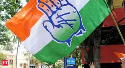 Congress, JD(S)' falling fortunes point to bumpy road ahead