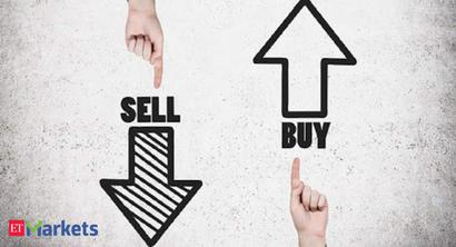 'BUY' or 'SELL' ideas from experts for Tuesday, 7 January, 2020