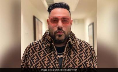Badshah, Accused Of Buying 'Likes' For Record, Prompts Twitter Meme-Fest