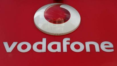 Vodafone launches Rs 251 prepaid data pack, here#39;s all you need to know