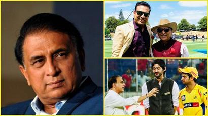 From VVS Laxman to Suresh Raina: Cricket fraternity wishes Happy Birthday t...