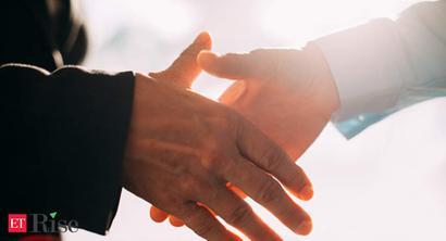 ConveGenius augments its portfolio, acquires Gray Matters India