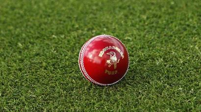New Zealand to host West Indies, Pakistan, Australia and Bangladesh in summer s...