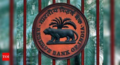 RBI halves mkt hours for forex, Gsecs