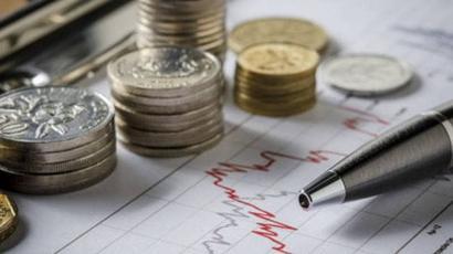At Rs 19,200 crore, Maharashtra#39;s June earnings signal economic recovery