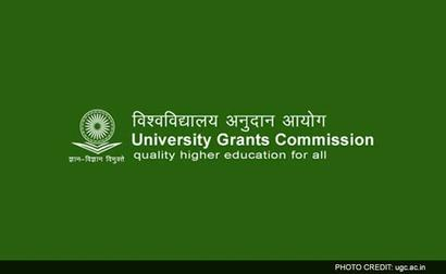 UGC To Institutes: Original Certificates Of Teachers Should Not Be Retained