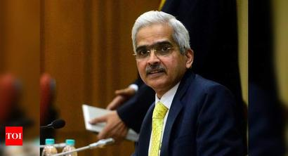 Monetary policy has limits, need reforms: RBI guv
