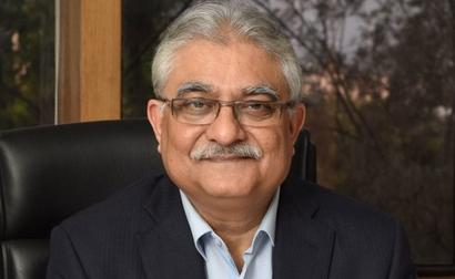 Mahindra's Top Management To Undergo A Major Transformation; Rajan Wadhera To Step Down