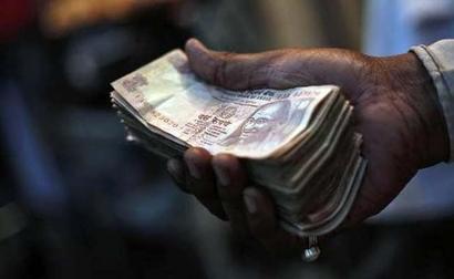 Probe Corrupt Officials Via Video Calls: Centre To Departments