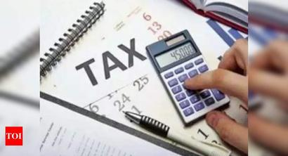 No tax dispute resolution for fgn assets: Bill