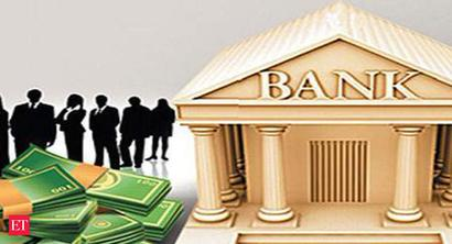 Government in discussions with Finance Commission on bank recapitalisation for five-year period: NK Singh