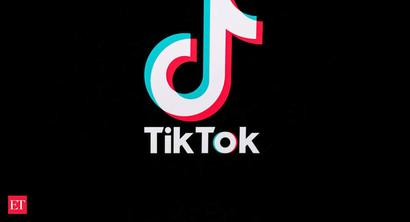 Buzz of TikTok return causes uncertainty; investors now in a wait-and-watch mode