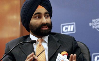 Delhi High Court Rejects Ex-Fortis Promoter Shivinder Singh's Bail Plea