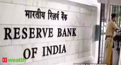 RBI policy: Debt mutual fund investors should brace for volatility, stick to 'safer' funds