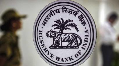 RBI lays down rules for special NBFC, HFC liquidity scheme