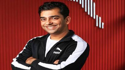 Need to look for purpose beyond commerciality in business: Abhishek Ganguly, General Manager, PUMA India and Southeast Asia