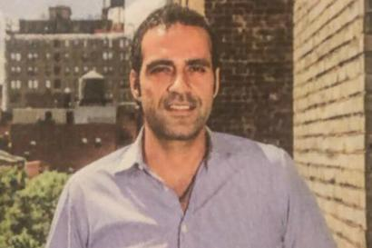 Congress Condemns Govt Decision to Revoke OCI Status of Aatish Taseer
