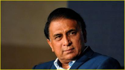 MCA honours Sunil Gavaskar with special gift on his 71st birthday