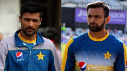 ENG vs PAK: Pacer Mohammad Amir to join squad in England soon, Shoaib...