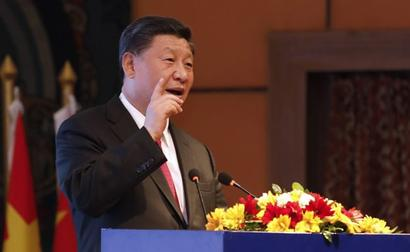 Coronavirus Outbreak Has Not Yet Peaked: Xi Jinping's Party