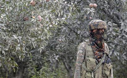 Army Indicts Troops In J&K Encounter That Killed 3 Men, Orders Action