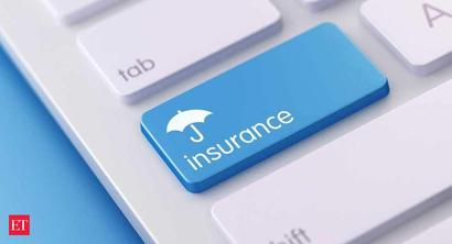 Covid-19 outbreak: Insurers facilitate telemedical check-ups for policy buyers