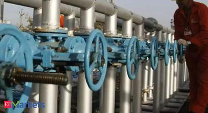 PNGRB draft regulation caps individual stake in gas exchange to 15%