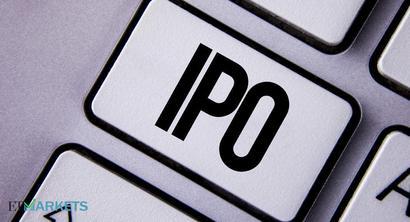 Long queue in IPO mart, but weak market may spoil party