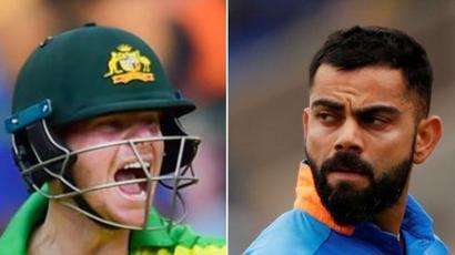 India vs Australia: Virat Kohli or Steve Smith? Michael Vaughan picks best all-format...