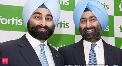 Singapore SC dismisses Singh Bros' appeal against HC order