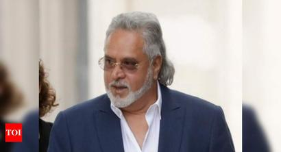 Banks can utilise Mallya's assets to clear debt