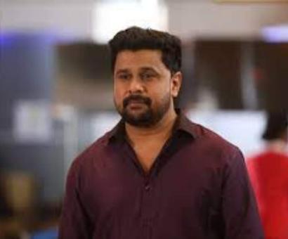 Kerala HC dismisses actor Dileep's plea for CBI probe: Malayalam actress sexual assault case