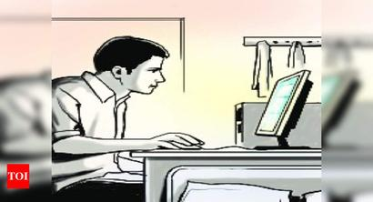Mumbai colleges grapple with online classes