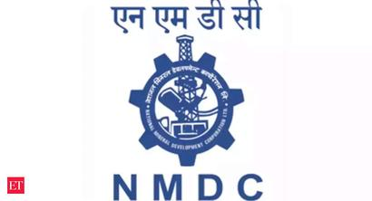 PESB recommends Sumit Deb for top job at NMDC