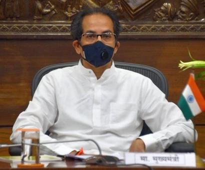 Maha legislative council polls to be held on May 21: EC