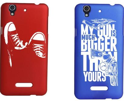 9 New Mobile Covers That Will Actually Enhance Your Overall Personality