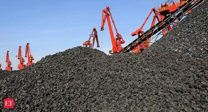 Coal Auction: Centre decides on minimum discounts for power cos