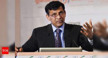 Allow promoters to renegotiate under IBC: Rajan