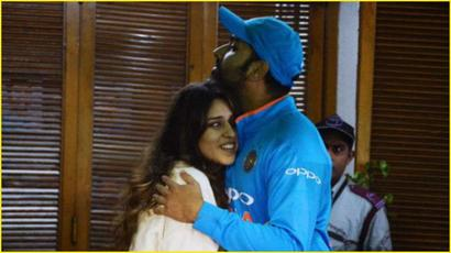 'This day was special': Rohit Sharma opens up about why his wife...