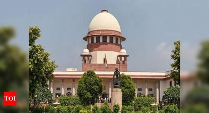 Andhra, Telangana HC CJs shifted in major reshuffle