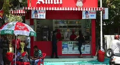 Five strategy lessons that FMCG companies can imbibe from Amul