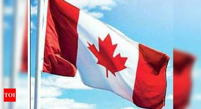 Canada now widens ambit of its Express Entry draws