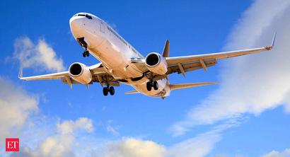 About 65% of 6,000 consumers in a Vistara survey want to fly within 6 months