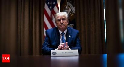 Tech sector in India, US hits out at Trump for suspension of H-1Bs